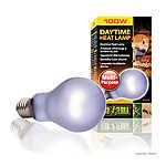 Exo Terra® Sun Glo Neodymium Daylight Lamp