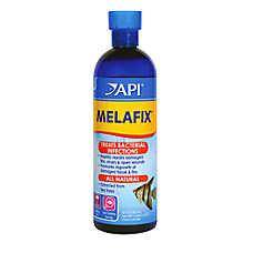 API® Melafix Fish Bacerial Infection Treatment