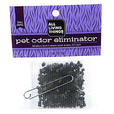 All Living Things® Pet Odor Eliminator