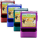 Super Pet® Gravity Bin Feeder