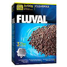 Fluval® Clearmax Phosphate Remover