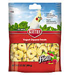 KAYTEE® Yogurt Dips Cockatiel Treat