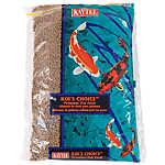 Kaytee Koi's Choice Fish Food