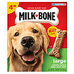 MILK-BONE® Original Large Dog Snacks