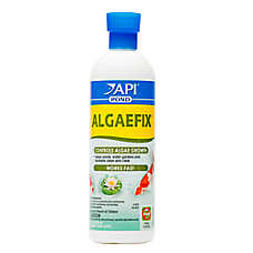 API® PondCare® Algaefix Pond Water Conditioner