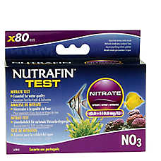 Nutrafin® Nitrate Test Kit
