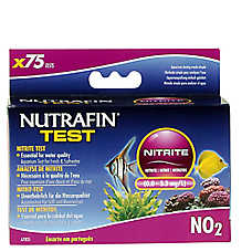 Nutrafin® Nitrite Test Kit
