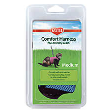 Super Pet® Comfort Harness (COLOR VARIES)