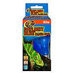 Zoo Med™ Daylight Blue™ Reptile Terrarium Bulb