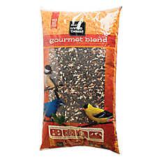 All Living Things® Gourmet Blend Wild Bird Food