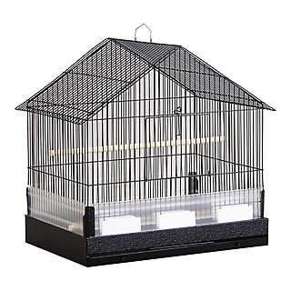 select bird cages
