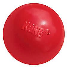 KONG® Ball Dog Toy