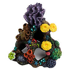Top Fin® Reef Aquarium Ornament