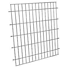 Midwest Folding Crate Divider Panel