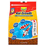 Tetra® TetraPond Koi Growth Fish Food