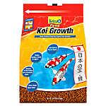 Tetra® TetraPond Koi Growth Fish Food