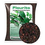 Flourite® Premium Aquarium Plant Substrate
