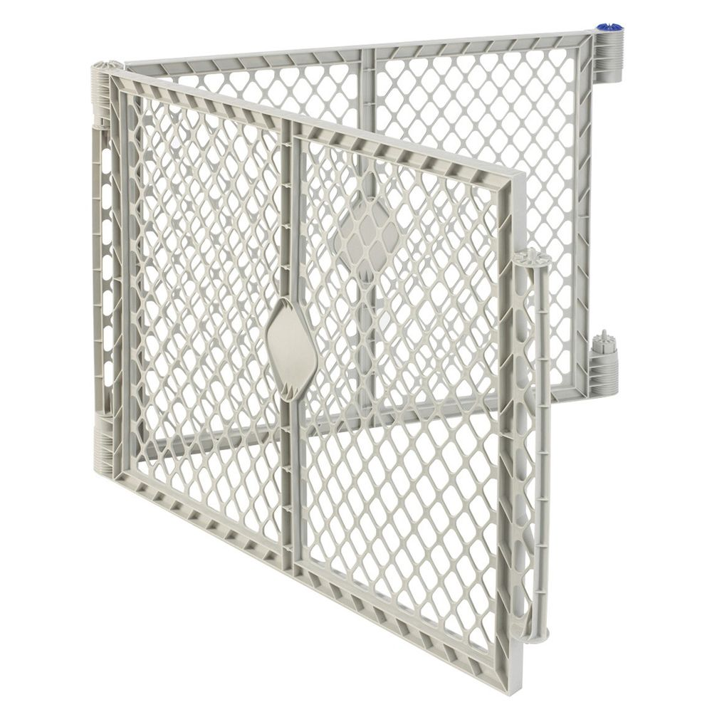 Dog Pens: Playpens for Puppies & Adult Dogs | PetSmart
