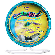 Super Pet® Comfort Wheel