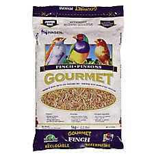 Hagen Gourmet Finch Bird Food