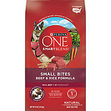Purina ONE® Adult Dog Food