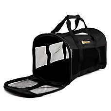 Petmate® Kennel Cab Soft Sided Pet Carrier