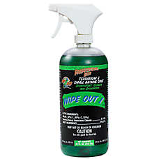 Zoo Med™ Wipe Out 1 Terrarium & Small Animal Cage Cleaner