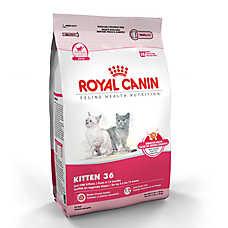Royal Canin® Kitten 36 Kitten Food