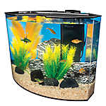 Marineland® 5 Gallon Nook Aquarium System