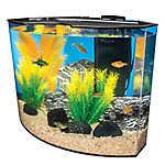 Marineland® 5 Gallon Nook Aquarium System