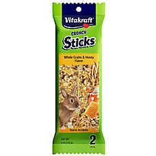 Vitakraft® Kracker Sticks for Rabbits