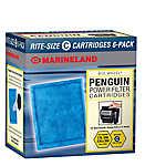 Marineland® Penguin Rite Size C Power Filter Cartridges