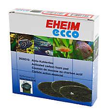 Eheim Ecco Carbon Pad