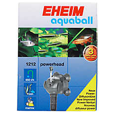 Eheim Aquaball Powerhead All-Purpose Aquarium Pump
