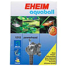 Eheim Aquaball Powerhead All-Purpose Aquarium Pump