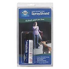 PetSafe® SprayShield Animal Deterrent Spray