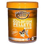 Omega™ One Goldfish Small Pellets Fish Food