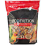 eCOTRiTiON™ Esential Blend Parrot Bird Food
