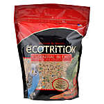 eCOTRiTiON™ Parakeet Food