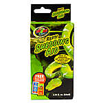Zoo Med™ Repti Snake and Lizard Shedding Aid