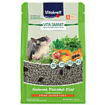 Vitakraft® VitaSmart Complete Nutrition Sugar Glider Food