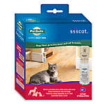 SSSCat Automated Cat Deterrent Spray