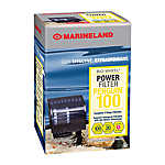 Marineland® Penguin 100B Power Filter
