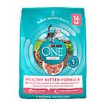 Purina ONE® SMARTBLEND® Healthy Kitten Formula Kitten Food