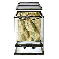 Exo Terra® Advanced Reptile Terrarium