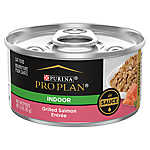 Purina® Pro Plan® Indoor Adult Cat Food