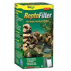 Tetra® ReptoFilter Aquarium Filter
