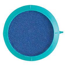 Top Fin® Aquarium Air Stone Disk