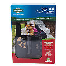 PetSafe® Yard & Park Dog Trainer