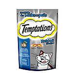 Temptations™ Hairball Control Cat Treat - Chicken